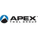 _0001_APEX logo