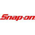_0002_snap-on logo