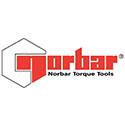 _0004_Norbar-700-x-350