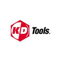 _0005_kd tool