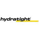 _0006_Hydratight logo