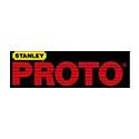 _0009_Stanley_Proto