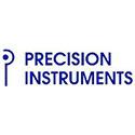 _0013_Precision_instruments_medium