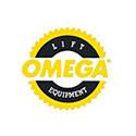 _0014_omega