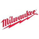 _0016_Milwaukee_medium_diagonal