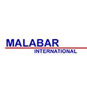 _0017_malabar_logo