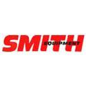 _0020_logo_smith
