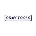 _0025_Gray