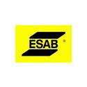 _0026_esab