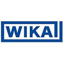 _0033_Wika