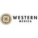 _0037_western medica