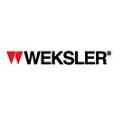 _0039_Weksler_logo