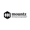 _0049_Mountz Logo