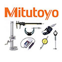 _0050_mitutoyo_products