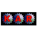 _0053_karlogo