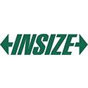 _0055_insize-Logo