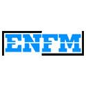 _0056_Enfm-logo