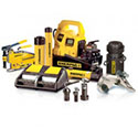 _0057_enerpac_standard_products