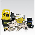 _0058_enerpac_hydraulic_bolting
