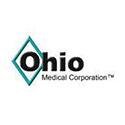 _0066_Amvex Ohio_logo