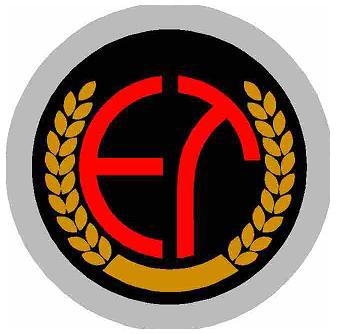 Etaltech_old