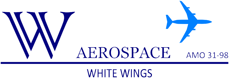 White-Wings-logo-2010