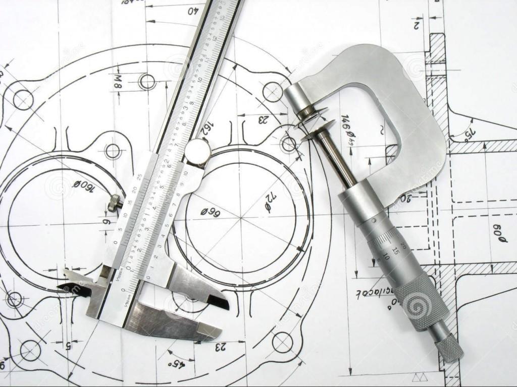 caliper-micrometer-technical-drawings-8611829